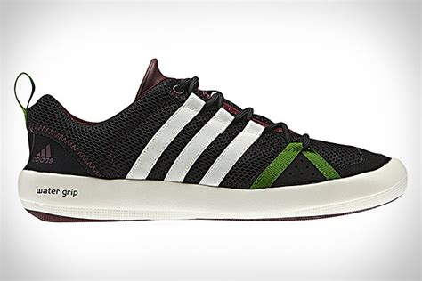 Adidas Bot High Class by 25 Best Things I Want Images On Casual Shoes