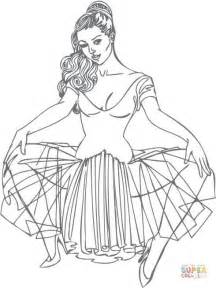 pin up coloring book pin up coloring pages coloring home