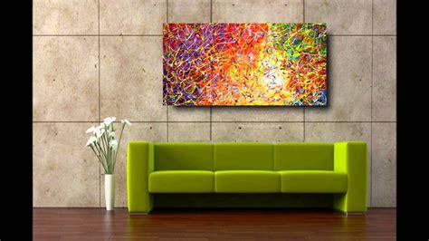 quadri moderni per soggiorno quadri moderni per soggiorno il meglio design degli