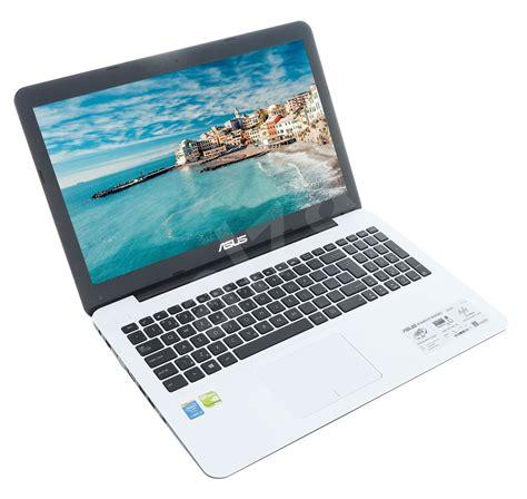 Laptop Asus F555lf Xx166d Black notebook asus f555lf dm187t white alzashop