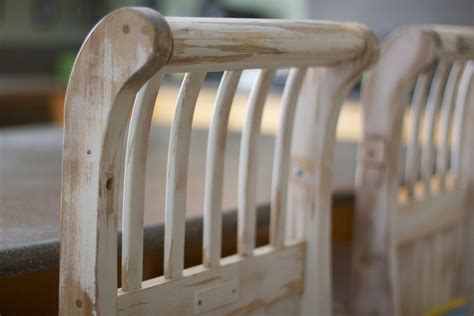 Crib Counter by Check Out These 7 Diy Hacks To Give Your Baby Crib A