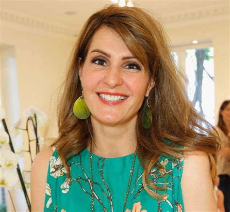 Home Decor Winnipeg by How Adoption Forever Changed Actress Nia Vardalos Chatelaine