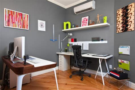 ufficio casa ufficio a casa idee design arredamento 1 design mon amour