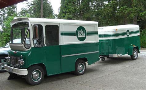 jeep van truck 39 best jeep fleetvan images on pinterest jeep willys