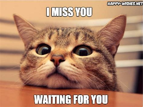 Funny Miss You Meme - miss you meme funny www pixshark com images galleries