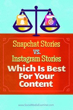snapchat for business how your marketing can benefit from 1000 images about instagram for business social media