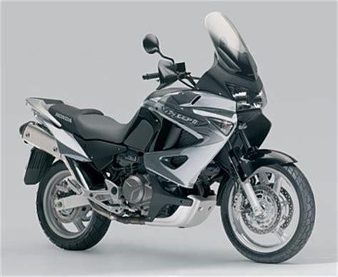 Bmw Motorrad Zeitung by Honda Varadero 1000 Testberichte In Motorrad Zeitungen