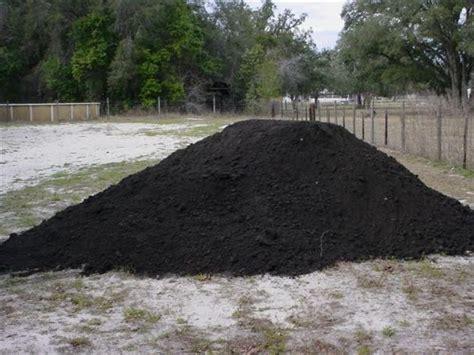 Tons To Yards Dirt купить грунт плодородный в спб