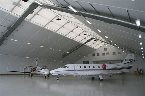 aviation hangar aviation sprung structures 187 sprung structures
