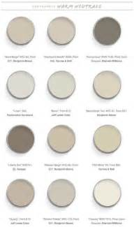 warm neutral paint colors segreto style greige finishes and more classical