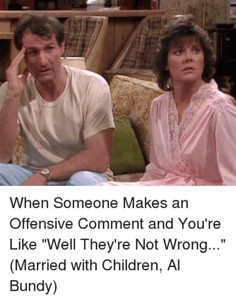 Married With Children Memes - 25 best memes about al bundy al bundy memes