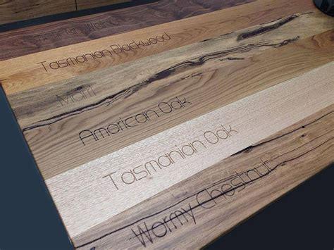 laser para cortar madera grabado y corte l 225 ser en madera con cortadoras l 225 ser trotec