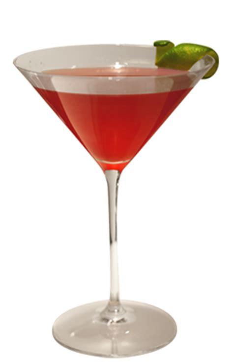 cosmopolitan drink png recepti za koktele pronadjite omiljene i jednostavne