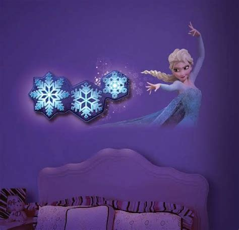 elsa frozen bedroom inspired by savannah new frozen toys room decor from