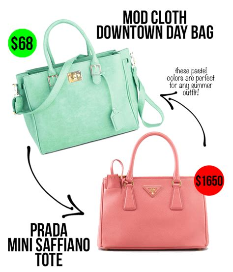 Top 9 Designer Look Alikes For Less by Stylish Handbags Designer Handbags Look Alikes