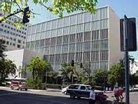 San Diego Probate Court Search San Diego County California