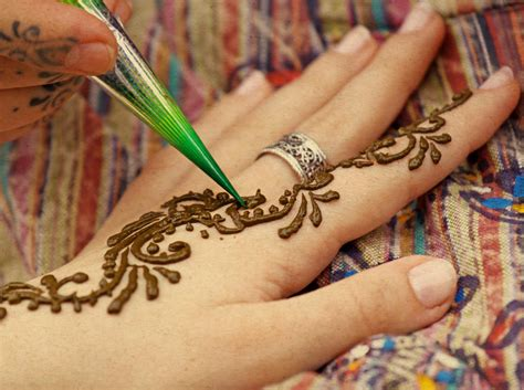 henna tattoos jena shanti home boutique hotel for business and leisure