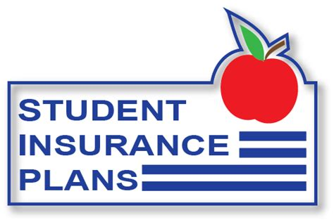 Student Housing Insurance 28 Images Maysville R 1 Health Insurance Global