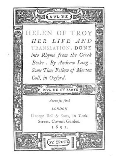 dreams of troy books mythology and folklore un textbook free kindle ebook