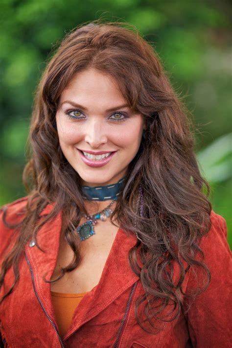 imagenes hot blanca soto fotos de el talisman telenovela tv series