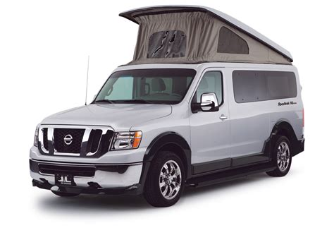 price of nissan suv nissan suv reviews prices ratings with various photos