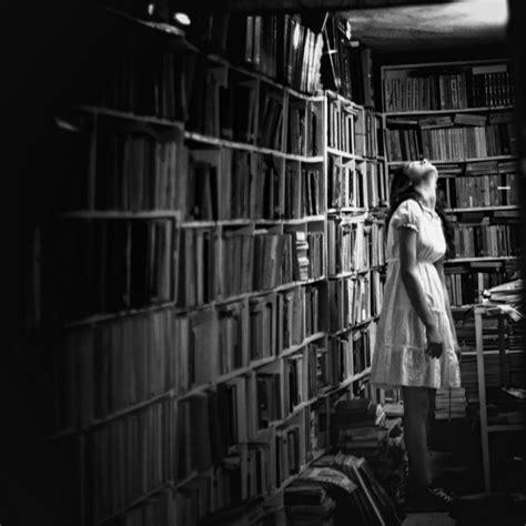 black and white bookcase black and white book bookcase books deviantart dress