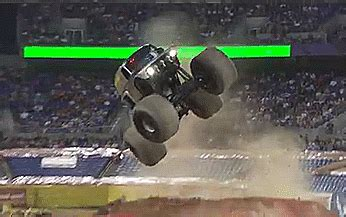 wallpaper gif jam monster truck gif find share on giphy