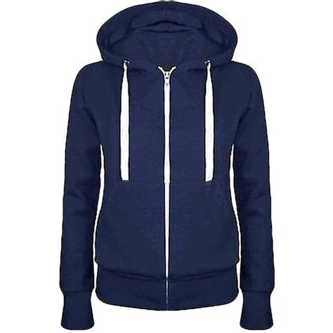 Hoodie Blue best 25 navy blue hoodie ideas on navy tops