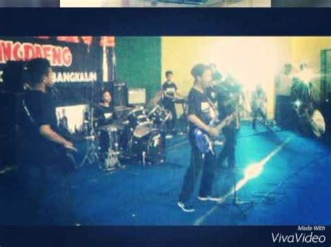 band bangkalan madura destroyer band bangkalan madura