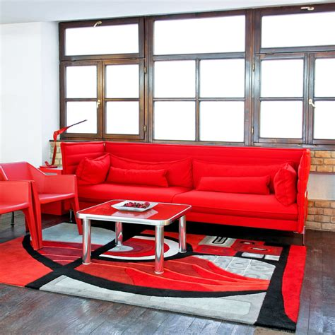 red chairs for living room chairs extraordinary red living room chairs red furniture