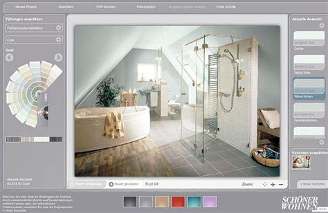Wie Kann Ich Mein Wohnzimmer Farblich Gestalten by Wohnzimmer Farblich Gestalten
