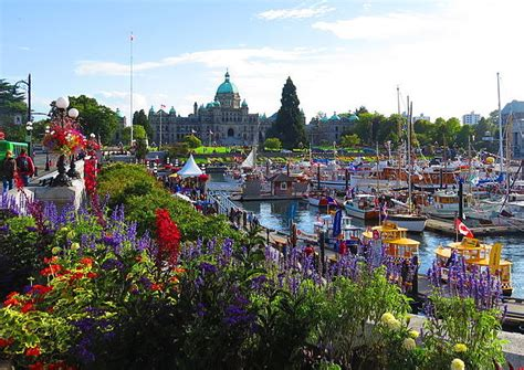 Best Place For Home Decor by Way To Go Victoria The Most Woman Friendly City In