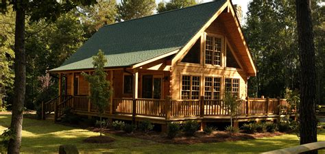 logcabin homes the highest density of log cabins in the cities countries