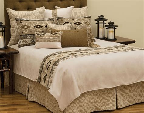 super king coverlet mountain storm coverlet super king