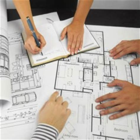 interior design degree how to become an interior designer