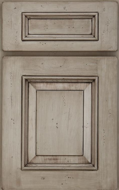 Yorktowne Kitchen Cabinets by Schuler Cabinetry Launches Cappucino Multi Step Finishes