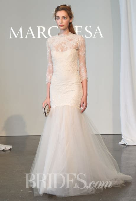 Inexpensive Wedding Gowns by Inexpensive Wedding Gowns Nj Wedding Dresses Asian