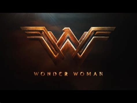 theme song wonder woman trailer music wonder woman 2017 soundtrack wonder
