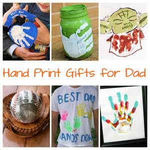 handmade father s day gifts from kids
