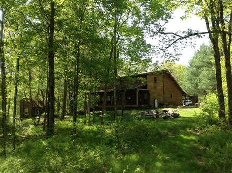 Pa Cabin Rentals With Tub by Dingmans Ferry Vacation Rental Vrbo 241947ha 3 Br