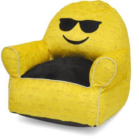 sofa emoji sofa emoji savae org