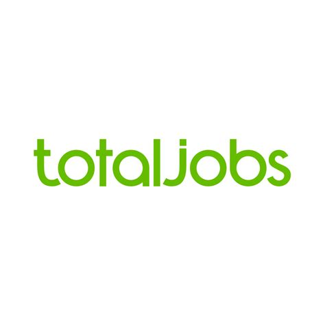www total jobs uk job search find your perfect job totaljobs