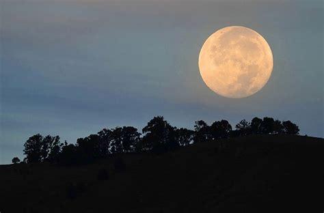 luna llena en mayo del 2016 bail 201 n informativo luna llena de la navidad del 2015