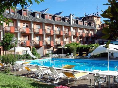 motel provincia pavia president hotel terme godiasco provincia di pavia