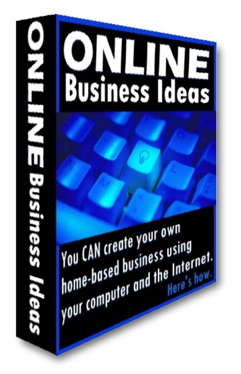 business news 5 internet marketing ideas for online