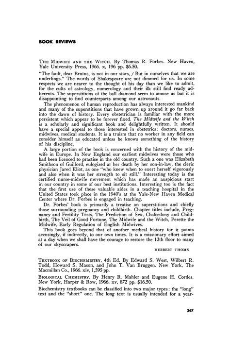 (PDF) Textbook of Biochemistry