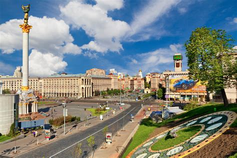 kiev a travel guide for your kiev adventure new edition written by local ukrainian travel expert kiev ukraine travel guide belarus travel guide books places with the best views of kiev destinations