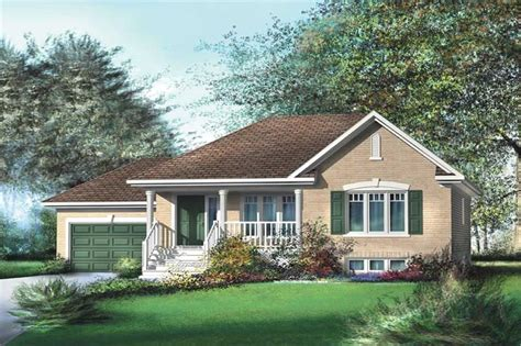 Craftsman Country House Plans Small Craftsman Country House Plans Home Design Pi 10392 12707 Luxamcc