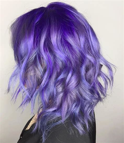 bright hair color for curly hair 1000 ideas about red pixie haircut on pinterest red