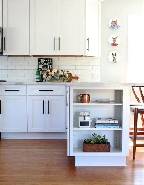 how much to completely renovate a house how to renovate a 1950s kitchen